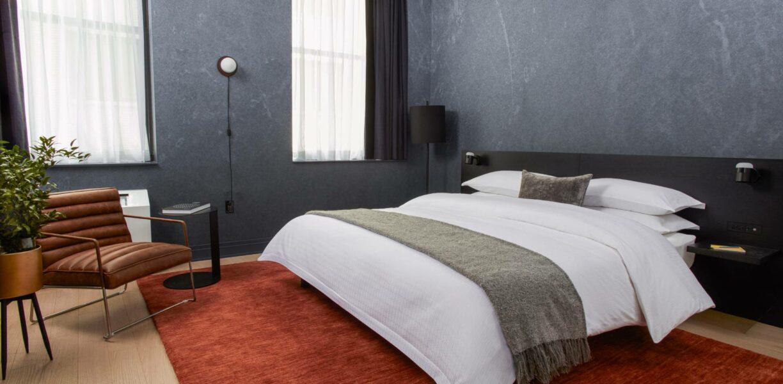 Studio-Bed-2
